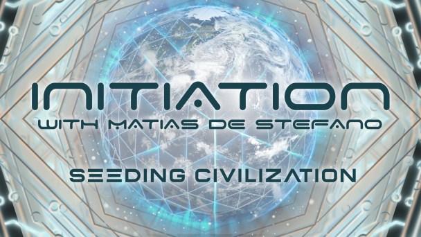 Seeding Civilization